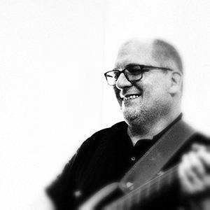 daniel, bassist bei töericht