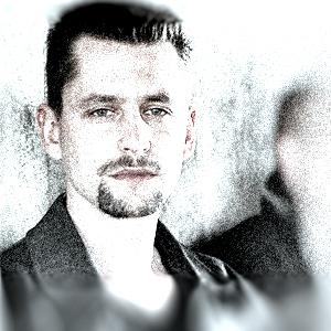 jack, gitarrist von töericht